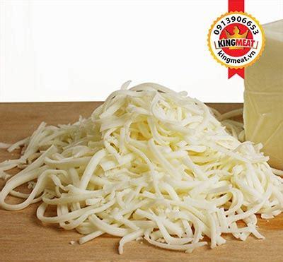 Anchor Mozzarella Cheese 10 Kg b 193 n ph 212 mai mozzarella b 192 o mua phomai ở đ 194 u tại tphcm