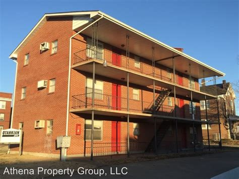 1 bedroom apartments in cape girardeau mo 1 bedroom apartments in cape girardeau mo 724 themis st