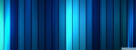 blue pattern l shade shades of blue stripes facebook cover timeline photo