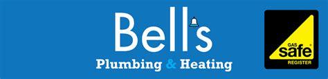 Lancaster Plumbing And Heating bell s plumbing and heating plumber morecambe lancaster