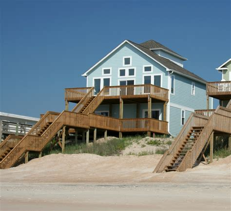 buying a beach house buying a vacation home 171 marsh valley life