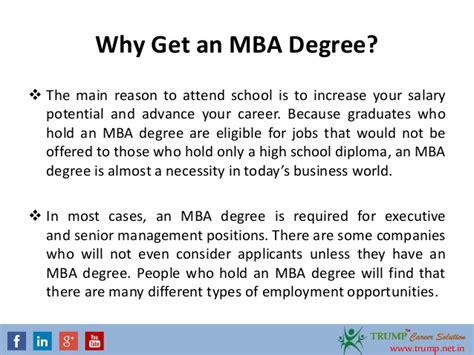 Executive Mba Degree In India by Management Quota Mba Admission In India
