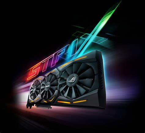 Asus Strix 1080 A8g Graphics Card rog strix gtx1080 a8g gaming graphics cards asus usa