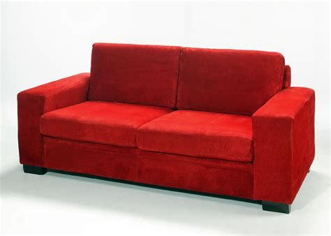 tv sofas exceptional tv sofa 10 furniture couches and sofas