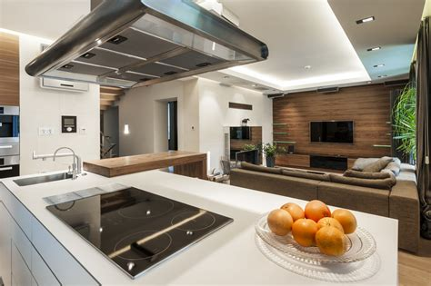 chef kitchen design chef kitchen layout best layout room