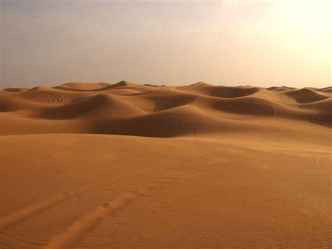 imagenes para whatsapp jesus desierto corazones en red 187 jes 250 s se esconde en el desierto