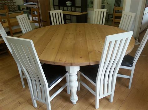 Pedestal Dining Room Table Sets Dining Trend Room Table Sets Pedestal Tabl With Oak Extending Dining Table And Chairs