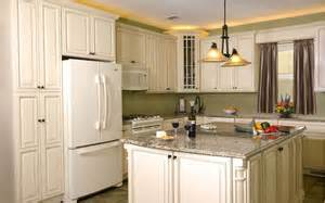 Discount Kitchen Cabinets Cleveland Ohio Discount Cabinets Cleveland Ohio Ask Home Design