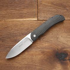 Ares Leather Buck tekut ares tekut ares knives blade