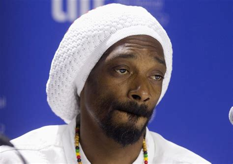 Calvin Cordozar Broadus Jr Criminal Record Interesting Facts About Snoop Dogg You Should Page 4 Sarcasm