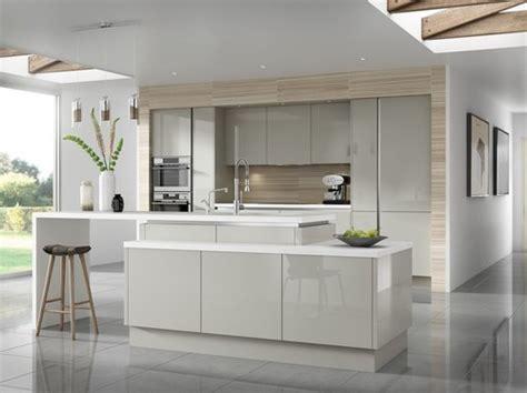 Exceptionnel Quel Parquet Pour Une Cuisine #4: home-design.jpg