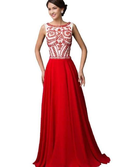 dillards dresses for dillards formal dresses plus size pluslook eu collection