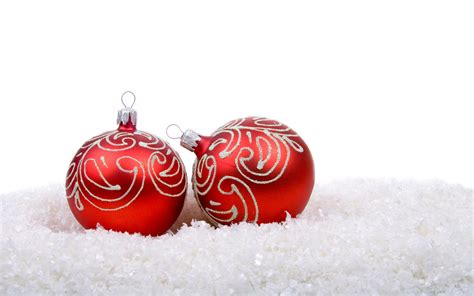 christmas tree decorations christmas baubles and