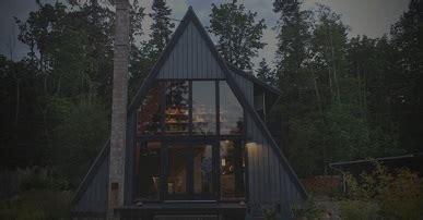 Log Cabin Kits Utah by Friends Cookstove Community