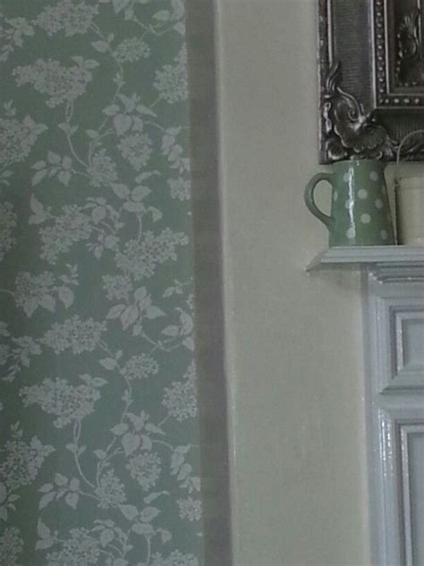 laura ashley eau de nil curtains 17 best images about mam eau de nil room on pinterest