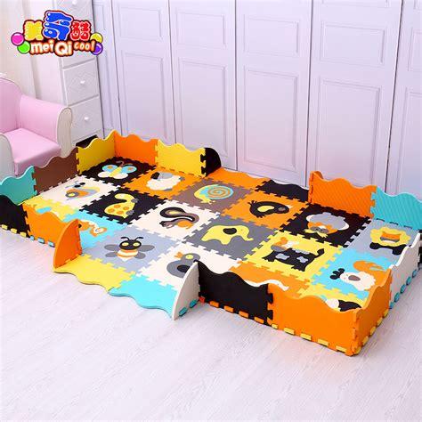 best baby foam play mat mei qi cool baby play mat foam puzzle mat