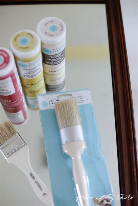 upholstery fabric paint michaels 17 best images about martha stewart such on pinterest