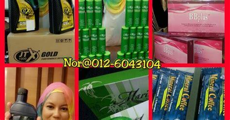 Sabun Muka Hai O premium beautiful bersama cempaka rangkaian produk terlajak laris dari hai o marketing