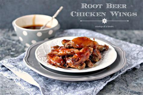 swinging chicken recipe root beer chicken wings