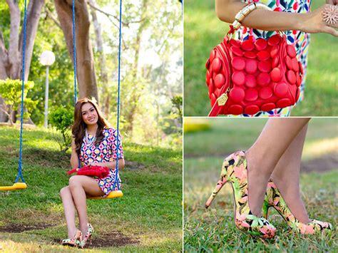 Belleza Bag belleza bags philippines images