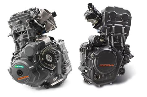 Ktm Duke 200 Engine Specs New 2017 Ktm 390 Duke 200 Duke To Launch February 23
