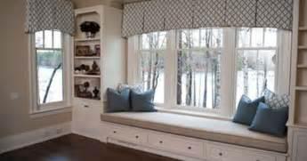 valances for large living room windows large window valance for client mack same curve as