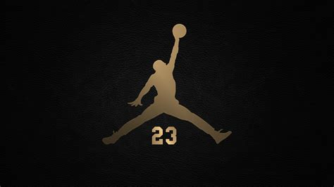 gold nike wallpaper air jordan gold background by vectorhavoc on deviantart