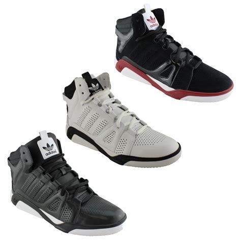 adidas lqc basketball mens shoes sneakers trainers casual on ebay australia ebay