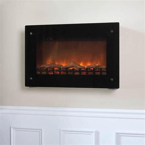 Fireplace Air Conditioner by 14 Best Images About Heaters Air Conditioners On