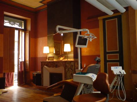 Cabinet Dentaire Toulouse by Le Cabinet Dentaire Toulouse 31000 Dentiste Dr