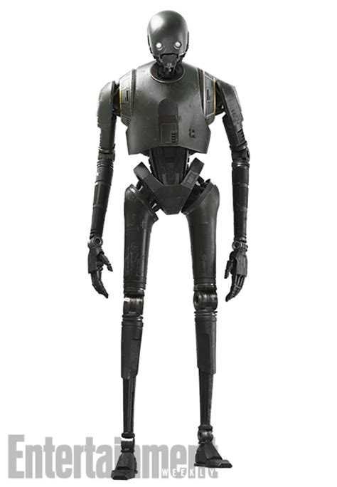film with rogue robot k2so rebelscum photo hosting