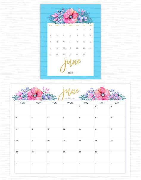 calendario 2017 de pleyboy las 25 mejores ideas sobre calendario junio en pinterest y