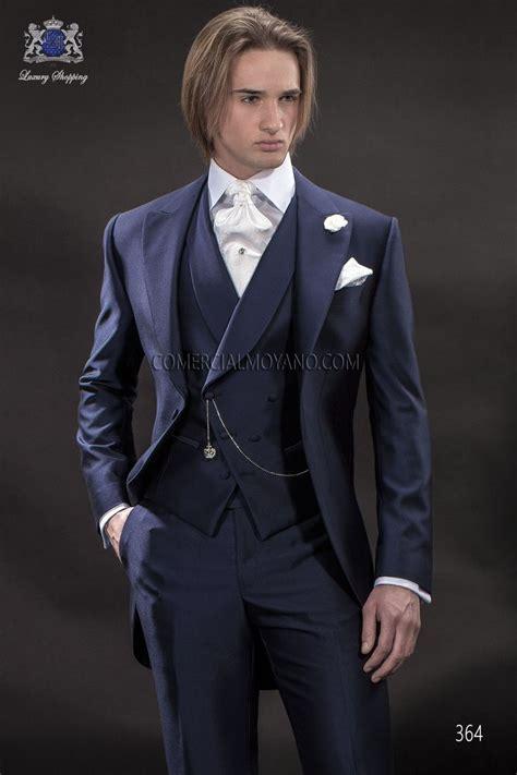 101 best Italian men wedding suits Gentleman 2015