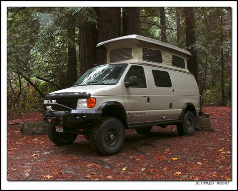 """2007 Okanagan 11'7"""" Double Slide Camper for sale in Nanaimo, British   Images   Frompo"""