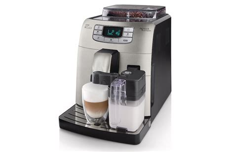 Daftar Philips Coffee Maker 7 best espresso machines for every budget