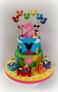 mickey mouse cake decor best 25 mickey mouse cake ideas on mickey