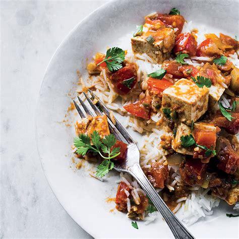 vegetarian recipes food wine