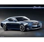 New Chevelle Concept Car 454  Beloved241116org