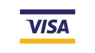 debit cards canada visa