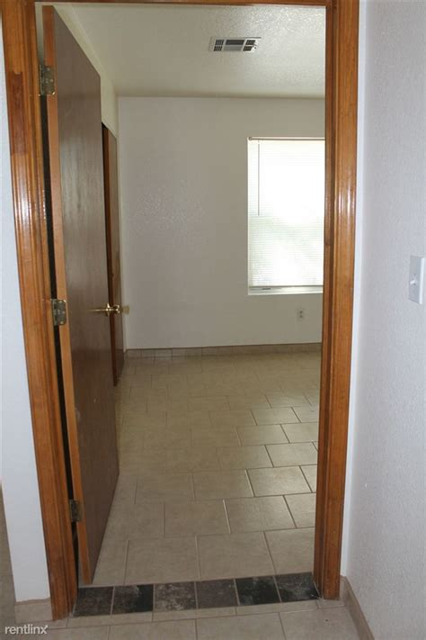 one bedroom apartments las cruces nm 2306 s espina st las cruces nm 88001 rentals las cruces