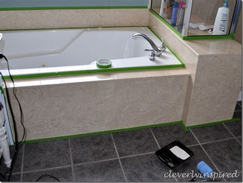 how to get paint off bathtub how to get paint off bathtub 28 images bathtub enamel