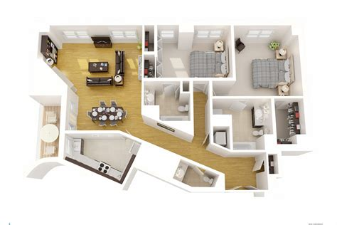 dc 1 bedroom apartments 2 bedroom apartments in dc 4 bedroom apartments in dc impressive on bedroom for apartments in dc