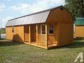Wooden Storage Sheds Rent To Own by Rent To Own Storage Storage Sheds Garages Portable Html