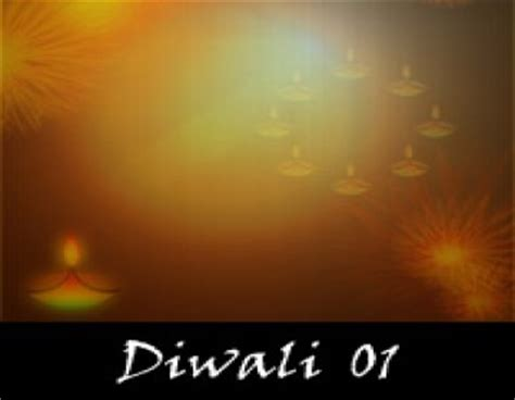 templates for diwali presentation diwali powerpoint template