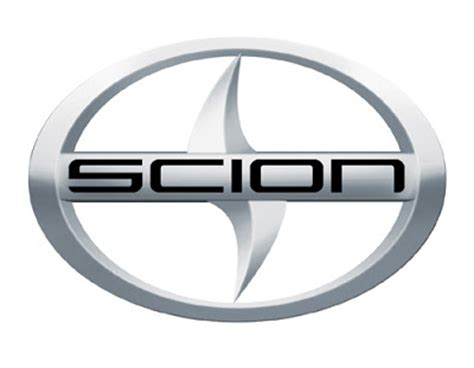 cars reviews wallpapers and etc scion logo