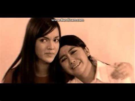 film bawang merah bawang putih part 1 bawang merah bawang putih 2004 episode 68 kisah
