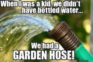 Garden Hose Meme Discover And Save Creative Ideas