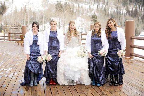 Schuhe Winter Hochzeit by Winterhochzeit Tipps Und Infos Hochzeitsportal24