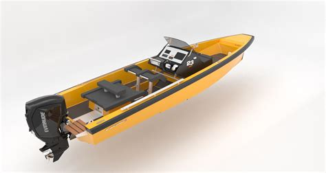 motorboat and yachting archive blog post archive goldfish boat motor yachts t