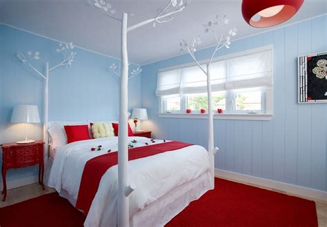 bedroom accent wall paint ideas 187 appealing bedroom accent appealing bedroom decoration with red and white pillows